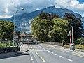 Linthbrücke über die Linth, Ennenda GL - Glarus GL 20180815-jag9889.jpg