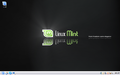 Linux-Mint 4.0 Daryna-KDE-Community-Edition.png