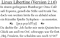 LinuxLibertine-2.1.0.png