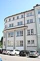 Linz-Urfahr - Kunstuni Gerstnerstr 02.jpg