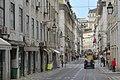 Lisboa (4617815517).jpg