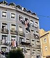 Lisboa (46935290945).jpg