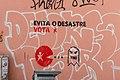 Lisboa 2012 B153 (7755953792).jpg
