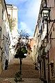 Lisboa 20171228-DSCF1126 (25535007558).jpg