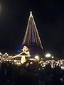 Liseberg in christmas.JPG