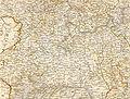 Lithuania 1835.jpg