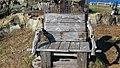 Little Brewster Island, Boston. - panoramio (15).jpg