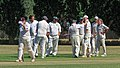 Little Hallingbury CC v. Thorley CC at Gaston Green, Essex 003.jpg