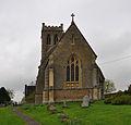 Little Milton - church 01.jpg