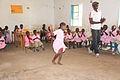 Little school in Gambia.jpg