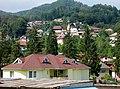 Livadia, Romania - panoramio (79).jpg
