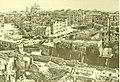 Livorno Venezia Nuova bombardata.jpg