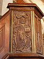 Livré-sur-Changeon (35) Église Mobilier 12.JPG