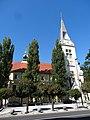 Ljubljana, Eslovènia (agost 2013) - panoramio (21).jpg