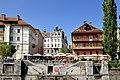 Ljubljana (236) (3897591066).jpg
