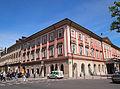 Ljubljana - building 2.jpg