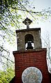 Llandaff Oratory, Van Reenen, 9 2 415 0018.jpg