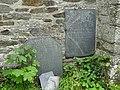 Llangynfelyn, St Cynfelyn's Church, Ceredigion, Wales 08.jpg