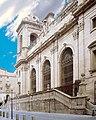 Lleida-19-1 catedral nova.jpg