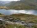 Llyn Llydaw - geograph.org.uk - 1022208.jpg
