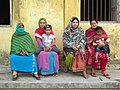 Local People at Puthia (27560977202).jpg