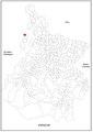 Localisation de Villenave-près-Béarn dans les Hautes-Pyrénées 1.pdf