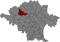 Localització de Darnius.png