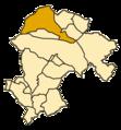 Localització de Rueda de Jalón.png