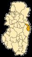 Localització de Sopeira.png
