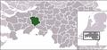 LocatieBreda.png