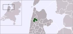 LocatieHarenkarspel.png