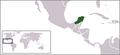 Locatie Yucatan.png