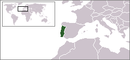 LocationPortugal.png