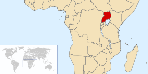 LocationUganda.svg