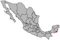 Location Chetumal.png