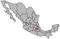 Location Tlaxcala de Xicotencatl.png