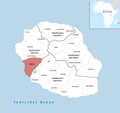 Locator map of Saint-Leu 2018.png