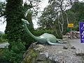 Loch Ness Monster 04.jpg