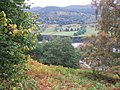 Loch Tummel (1503856635).jpg
