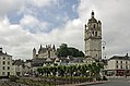 Loches (Indre-et-Loire) (34854418611).jpg