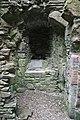Lochranza Castle 8.jpg