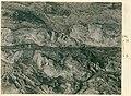 Lochsite Hs 0401-1346.jpg
