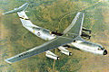 Lockheed C-141A-1-LM Starlifter 61-2776.jpg