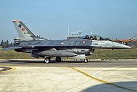 Lockheed Martin F-16C Fighting Falcon, Turkey - Air Force JP6757866.jpg