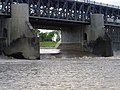 Lockport Locks, Manitoba (410115) (9444685830).jpg