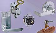 Locksmiths-11211