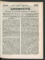 Locomotive- Newspaper for the Political Education of the People, No. 172, October 25, 1848 WDL7673.pdf