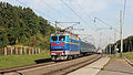 Locomotive ChS4-044 2014 G1.jpg