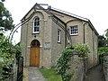 Lode Baptist Chapel - geograph.org.uk - 880520.jpg