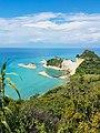 Loggas beach Corfu (33993453258).jpg